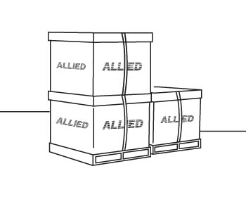 Allied_Illustration_Supply_PLACEHOLDER