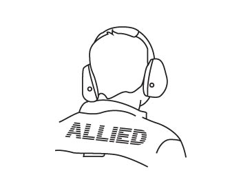 Allied_Illustration_Team_PLACEHOLDER