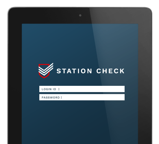 Station-Check-Homepage-Slideshow-ipad