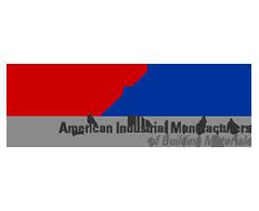 FBC_Division-Logo_AIM