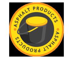 FBC_Division-Logo_Asphalt-Products