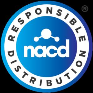 NACD 600 x 600