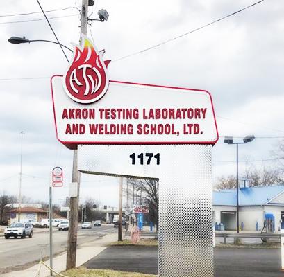 ATW-Sign
