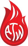 ATW_Alternate-Logo-Flame