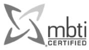 MBTI-Logo