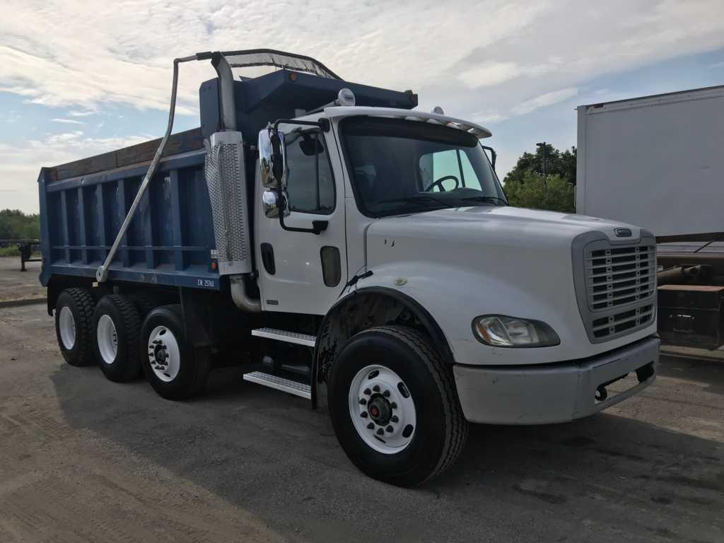 2007-FLD-Tri-Axle-Dump-1