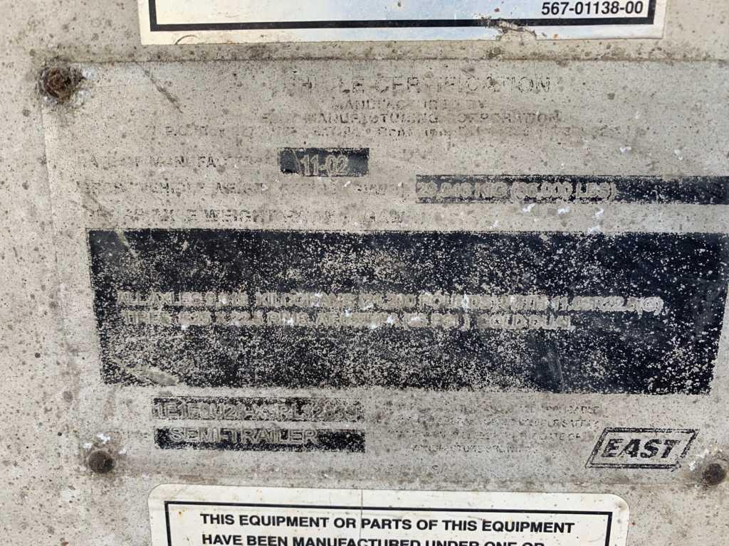 2003-East-39-Dump-Trailer-9