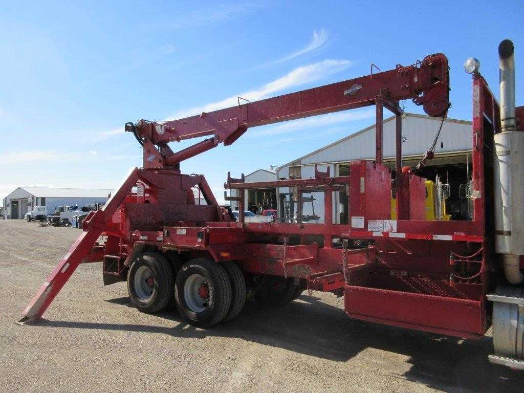 2002-manitowoc-rearmount-crane-10