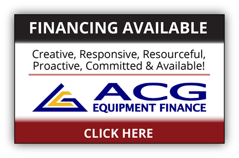 commercial-equipment-financing-ohio