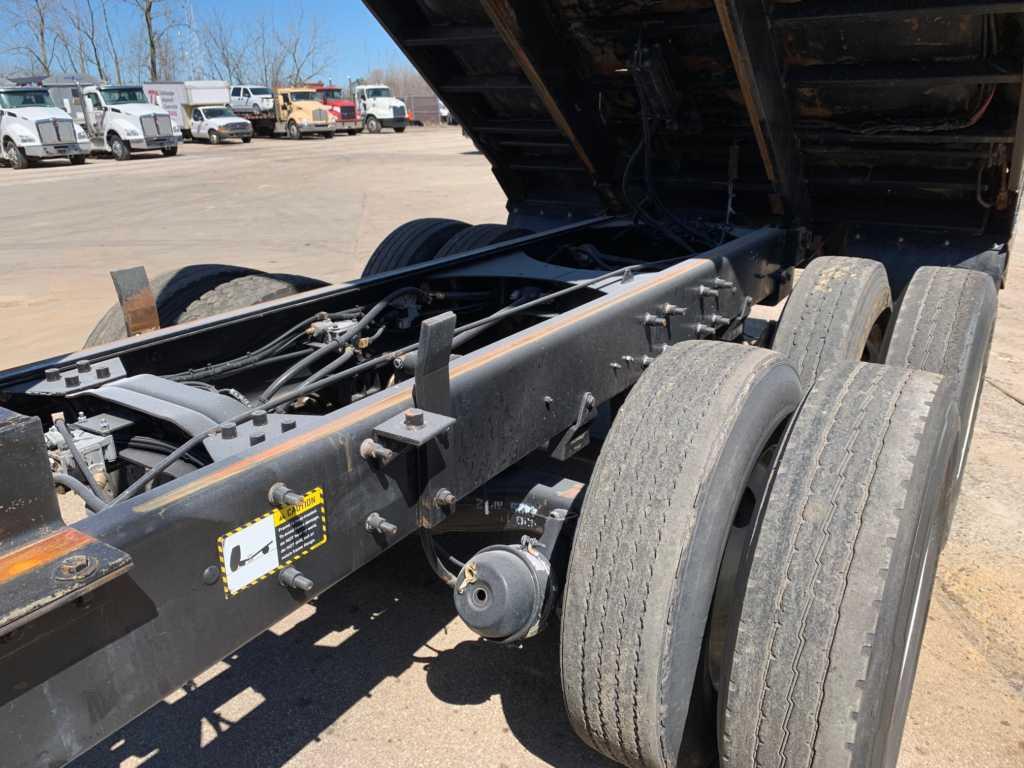 2004 Granite Auto Dump (8)