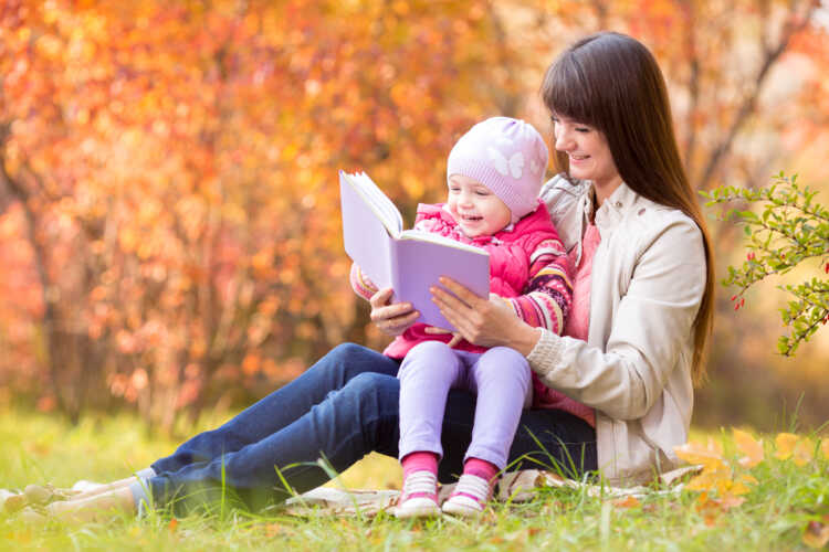 Cleveland speech therapists' fall book picks