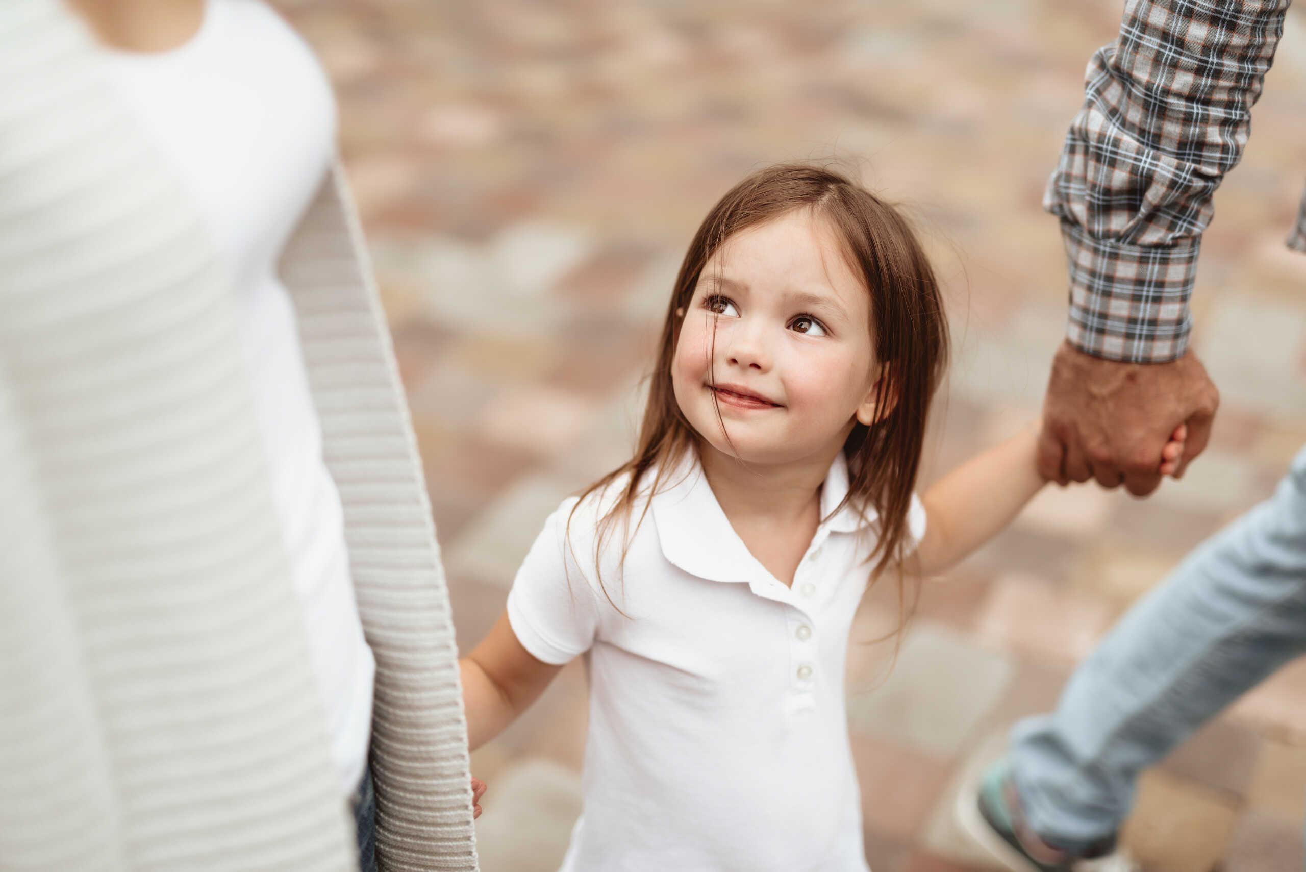 Akron pediatric speech therapy