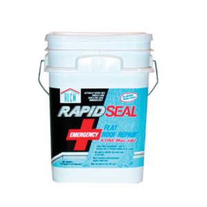 ACLM Rapid Seal