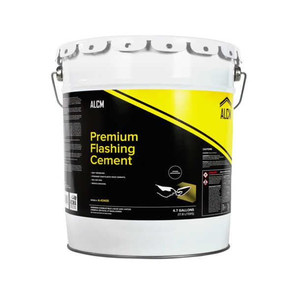 ACLM Premium Flashing Cement