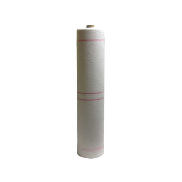 88650_Polyester Membrane_edit1