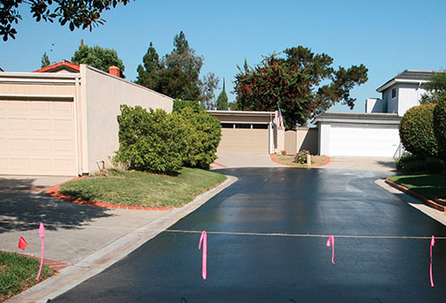 ALCM-Homepage-Products-Driveway