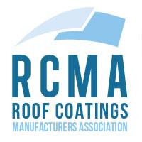 rcma-logo