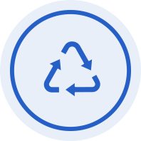 Polyfill-Home-Icons-Recyclable