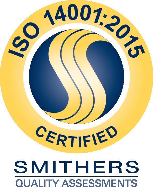 SQA-ISO14001-2015
