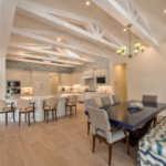 custom-homes-gulfshore-naples (3)