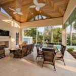 custom-homes-gulfshore-naples (4)