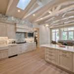 custom-homes-gulfshore-naples (6)