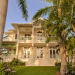 custom-homes-gulfshore-naples (1)