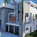 custom-home-design-bonita-springs (1)
