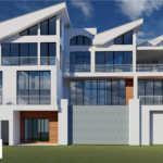 custom-home-design-bonita-springs (2)