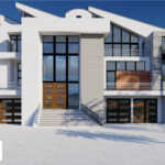 custom-home-design-bonita-springs (3)