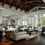 custom-home-design-downtown-naples (3)