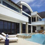 custom-home-design-naples (6)