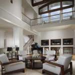 custom-home-design-naples (8)