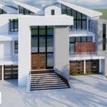custom-home-design-bonita-springs-guzman-hicks(5)