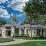 Private Residence, Buckingham, FL (1)