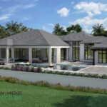 Private Residence, Buckingham, FL (2)