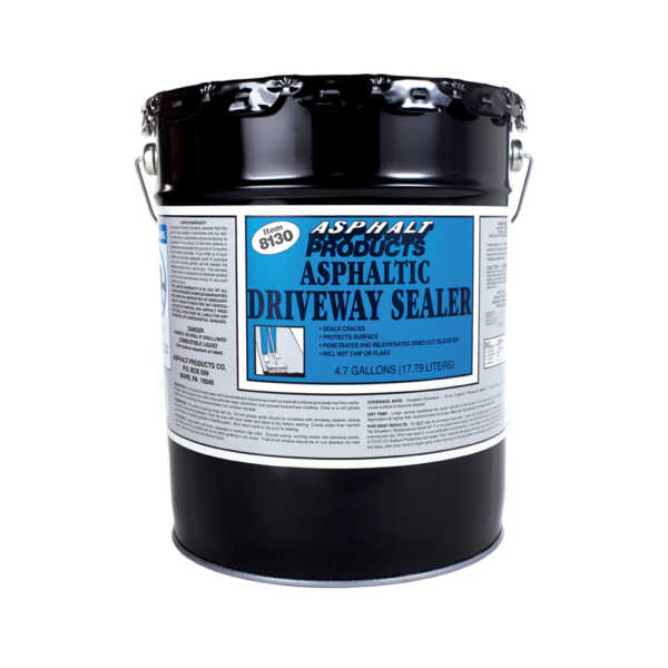 81300_Asphaltic-Drivewar-Sealer