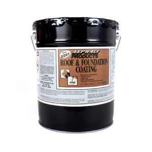 82970_Roof-Foundation-Coating_Print