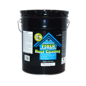 A12200_Rubberized-roof-coat