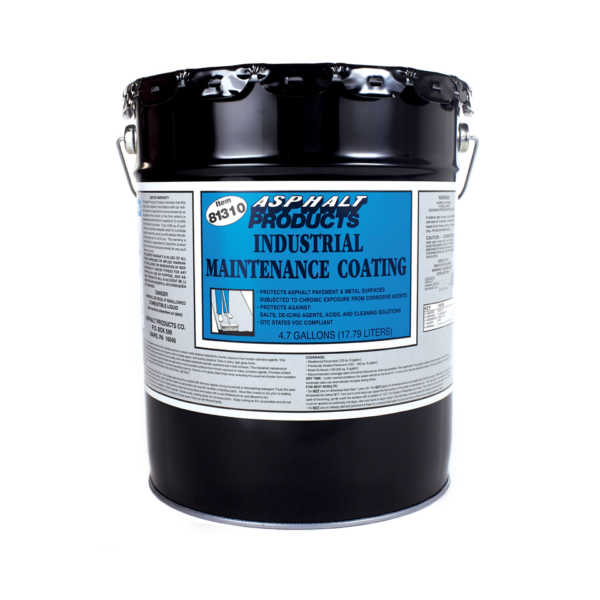 81310_Industrial-Maintenance-Coating_Print