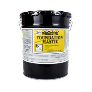 82650_Foundation-Mastic_Print