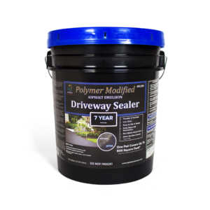 81290_ALCM_Driveway-Sealer_7-Year