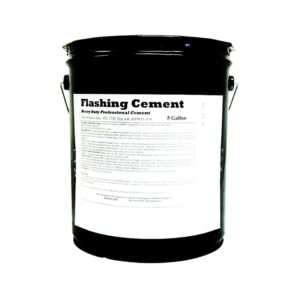 82570-Flashing-Cement