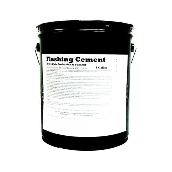 82570-Flashing-Cement