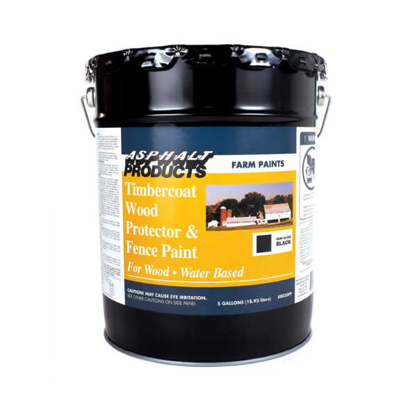 88030_Timbercoat-Wood-Protector-Fence-Paint_Print