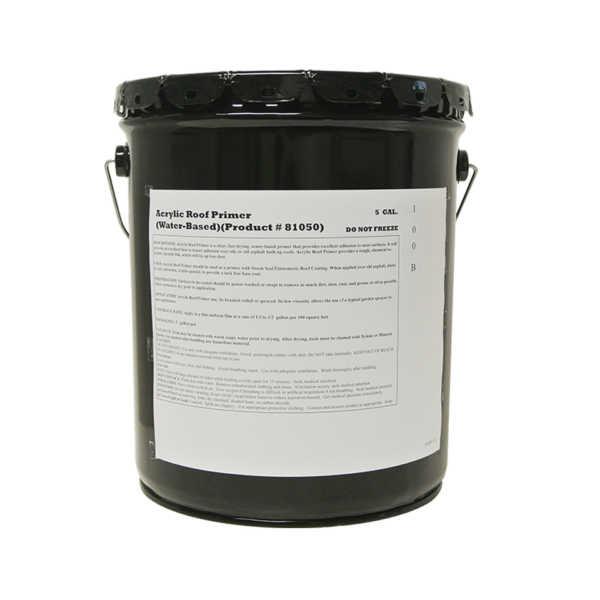 81050_Acrylic-Roof-Primer