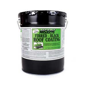 83050_Fibred-Black-Roof-Coating_Print