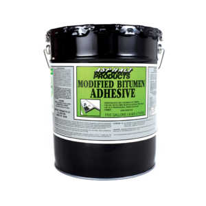 82820_Modified-Bitumen-Adhesive_Print