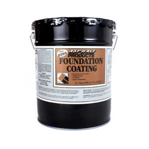 82600_Foundation-Coating_Print
