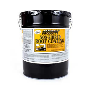 82950_Non-Fibred-Roof-Coating_Print